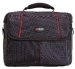Braun Asmara Camera Case Big Bag Black