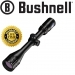 Bushnell 4-12x40mm Banner Rifle Matte Scope
