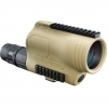 Bushnell 15-45x60 Legend T-Series Tactical Spotting Scope