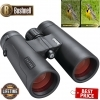 Bushnell Engage 10X42 Binocular