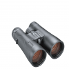 Bushnell Engage 10X50 Binocular