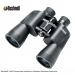 Bushnell 12x50 Powerview Instafocus Weather Resistant Binocular