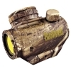 Bushnell 1x25 Realtree TRS-25 Trophy Red Dot Sight
