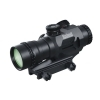 Bushnell 4X AR Optics ACC Prism Sight