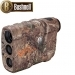 Bushnell 4x21 Laser Realtree Rangefinder Bone Collector Edition