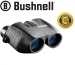 Bushnell 8x25 Powerview Compact Porro Prism Binocular