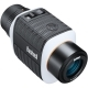 Bushnell 8x25 StableView Image Stabilized Monocular