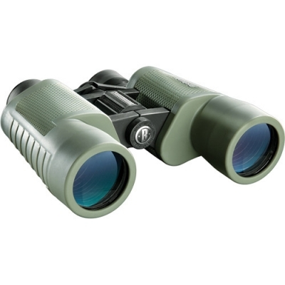 Bushnell 8x40 Backyard Birder NatureView Binocular