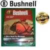 Bushnell Caddy Binocular Harness