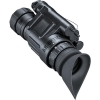 Bushnell Digital Sentry Night Vision 2x28 AR Monocular (Matte black)