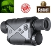 Bushnell 3x30 Equinox Z2 Digital Night Vision Monocular