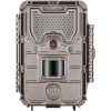 Bushnell Trophy Cam HD Essential E3 Trail 16MP Camera