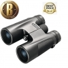 Bushnell 10x42 Powerview Binoculars (Black)