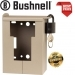 Bushnell Security Case for Trophy Cam HD 2014