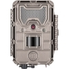 Bushnell HD Trophy Cam Low Glow 20MP PTrail Cam