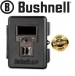 Bushnell Trophy Cam Wireless Brown Case