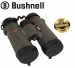 Bushnell 10x42 Trophy Bone Collector Binoculars