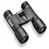 Bushnell 10x32 Powerview Roof Prism Binocular