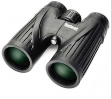 Bushnell UWB 10x42 Legend Ultra HD Binoculars ED Glass Black