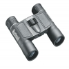 Bushnell 12x25 Powerview Roof Prism Binocular