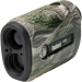 Bushnell SKINZ Scout 1000 Range Finder Silicone Protective Case Camouflage