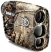 Bushnell 4x Bowhunter Chuck Adams Edition Bow Mode RTAP Rangefinders