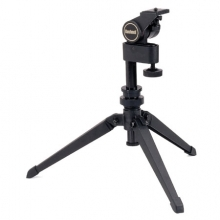 Bushnell Shooters Stand Table Top Tripod for Spotting Scopes