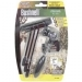 Bushnell Tripod Car Window Mount for Scopes & Binoculars