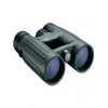 Bushnell Gold Custom 8x42 Roof Prism Binocular Black