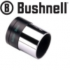 Bushnell 9mm Kellner Eyepiece