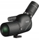 Bushnell Legend Ultra HD 12-36x50 Spotting Scope (45 Degree) ED Glass