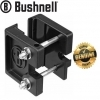 Bushnell Rangefinder Golf Cart Mount (Locking Club Version)