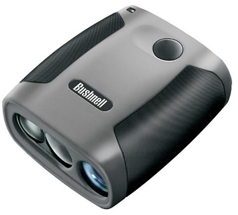 Bushnell 450 Sport Laser Rangefinder