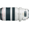 Canon EF 28-300mm F3.5-5.6L IS USM AF Lens