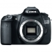Canon EOS 60D DSLR Camera Body