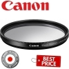 Canon 55mm Filter Protect