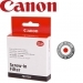 Canon 72mm Regular Filter Protect