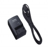 Canon CG-800 Battery Charger for for BP-800 Series