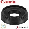 Canon ES-27 Lens Hood for EF-S 35mm F2.8 Macro IS STM Lens