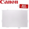 Canon Ee-S Focusing Screen For Canon EOS 5D Camera