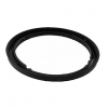 Canon FA-DC58E Filter Adapter for G1X MK II