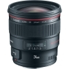 Canon EF 24mm f/1.4 L II USM Fixed Focal Lens filter size 77mm