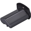 Canon LP-E4N Battery Pack for EOS 1DX MK II
