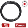 Canon ML-67 Macrolite Ring Flash Adapter for 67mm Filter Thread Lens