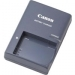 Canon CB-2LX Battery Charger for the NB5-L Digital Camera Battery
