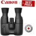 Canon 10x20 IS Image Stabilized Binocular