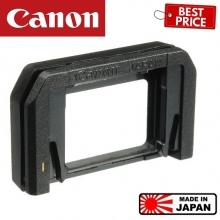 Canon -4 Dioptric Adjustment Lens Without Frame