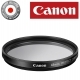 Canon 43mm Filter Protect for EF-M 22mm F2 STM