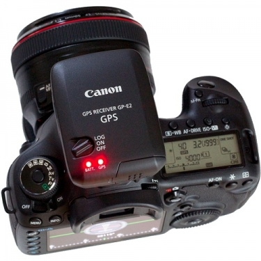 canon eos m5 instruction manual
