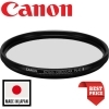 Canon 67mm Circular Polarizing Filter